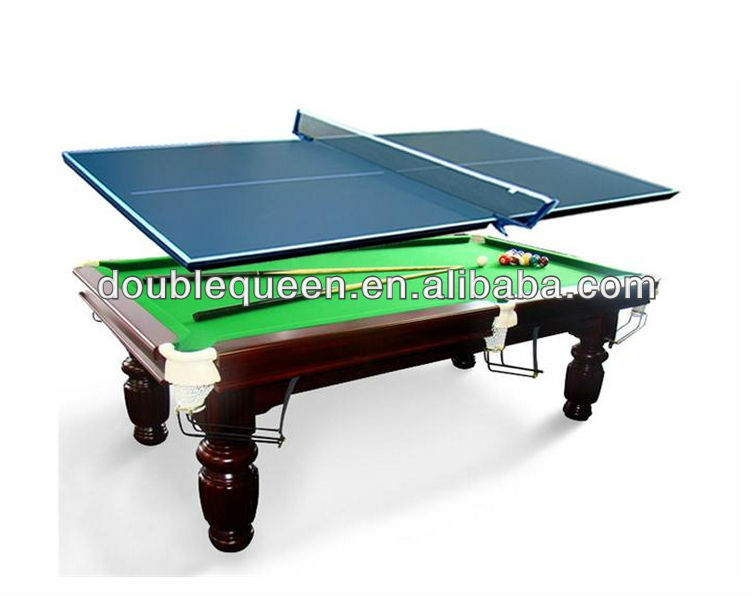 Brunswick Pool Tables, Brunswick Pool Tables Suppliers And Manufacturers At  Alibaba.com