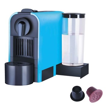 Best Selling Machinery Lavazza Capsule Coffee Machine For Wholesale Price Buy Lavazza Capsulecoffee Capsule Making Machinebest Selling Machinery