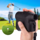 600m new arrival china golf laser rangefinder