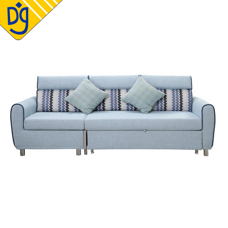 Corner Sleeper Sofa Part - 19: Corner Sofa Dropshipping Wholesale, Sofa Suppliers - Alibaba