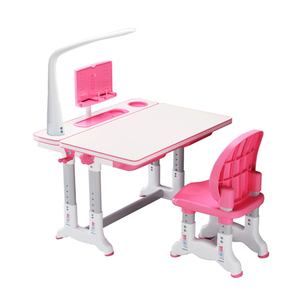 white plastic folding study table bed study table for kids