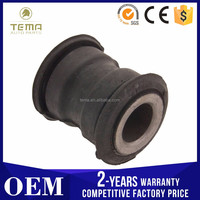 Nissans Parts OEM 54444-CA000 Wholesale Cheap Arm Bushing for Steering Gear for Nissans Murano/ Presage/ Teana