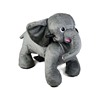 /product-detail/gm5919-kids-plush-battery-coin-operated-animal-ride-for-mall-60007427892.html