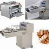 Popular bakery machine French baguette moulder bakery equipment with high quality