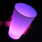 Evento & Party Glow no copo escuro led glow drink cup