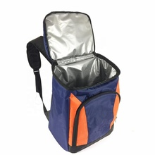 China Fábrica de Venda Quente Private Label 300D <span class=keywords><strong>Mochila</strong></span> Cooler
