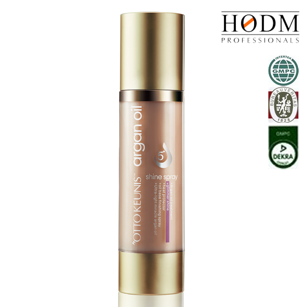 Quality Products Hair Treatment Hair Spray Korea