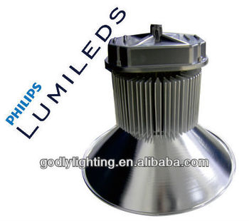 High Quality 200w Led Philips High Bay Light