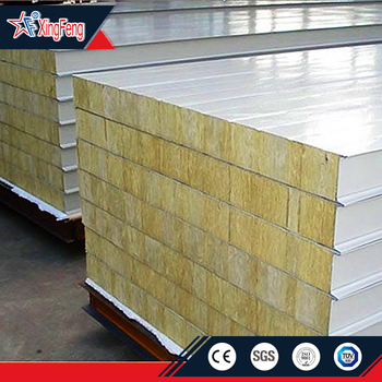 Insulated Roofing Panels/aluminum Roof Panels Wall Panel/roof Sandwich  Panel Price - Buy Insulated Roofing Panels,/aluminum Roof Panels Wall