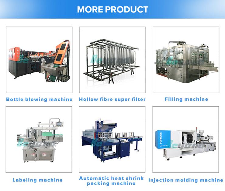 Modelação por injeção de plástico/máquina de moldagem manual de pré-moldagem pet preço da máquina de sopro