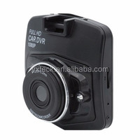 Motion detection dash cam 1080p vehicle black box dvr