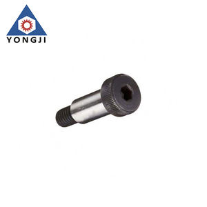 Shoulder Bolts Fastenal, Shoulder Bolts Fastenal Suppliers