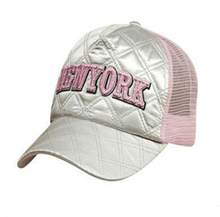 BSCI Audit fashion honour guard women cap supplier