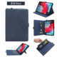 Tablet PU leather flip case Cover For Apple iPad Pro 11 inch/iPad pro 11 Case