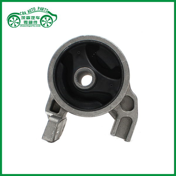 High Quality Oem Engine Mount 21910-1G000 21915-1G000 Fits Hyundai Accent Kia Rio Rio5 2006-2011