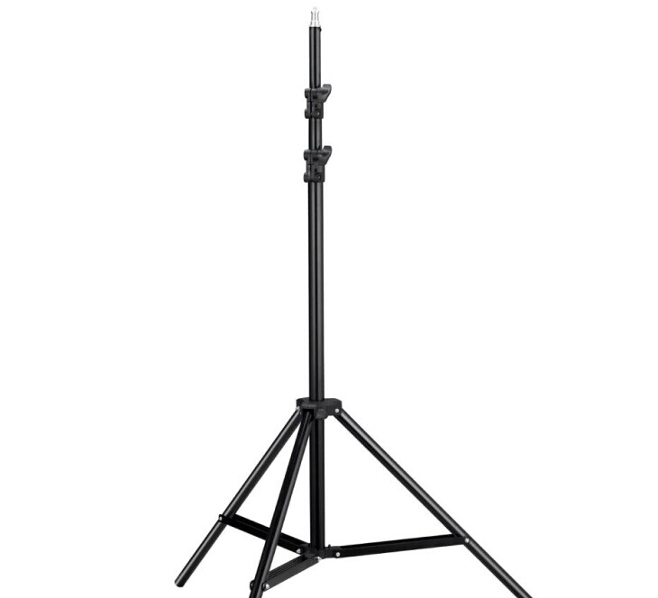 light stand from Lovefoto (7) .jpg