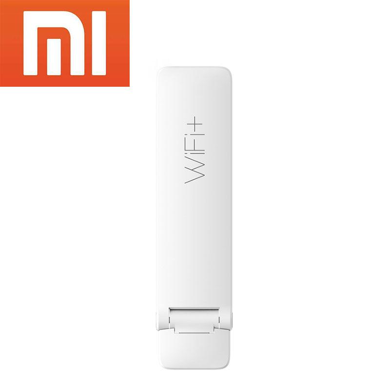 Global Version Xiaomi Mi WiFi Repeater 2 in Stock