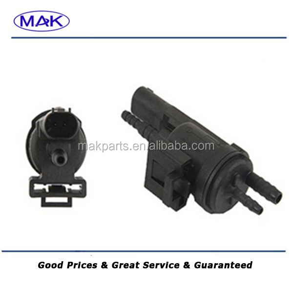 W163 ML 320 99-01 CHANGE OVER VALVE 002 540 14 97 / 0025401497