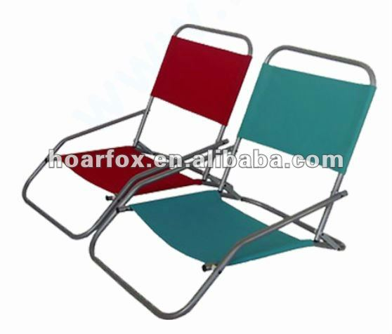 Peachy Low Profile Beach Chair Buy Beach Chair Folding Chair Camping Chair Product On Alibaba Com Cjindustries Chair Design For Home Cjindustriesco
