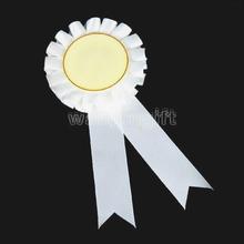ribbon, ribbon direct from Zhongshan Wanjun Crafts Manufacturer Co