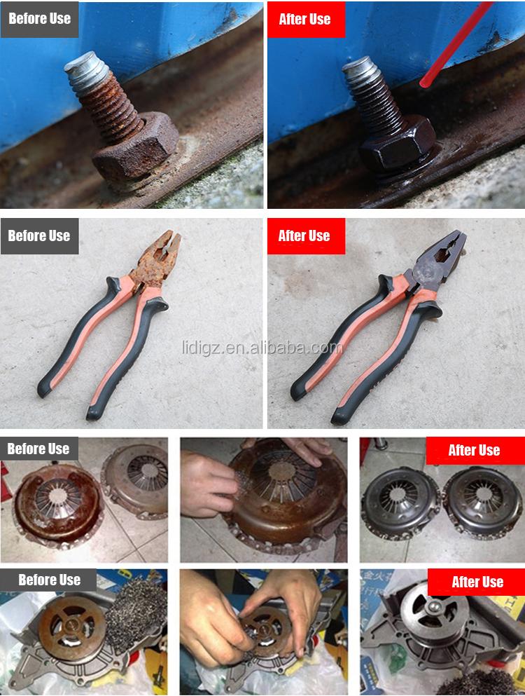 Anti-rust Spray 9.jpg