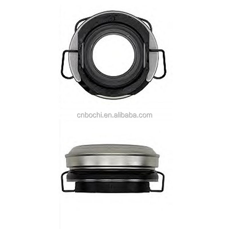 Manufacture clutch release bearing 31230-87702 FOR TOYOTA