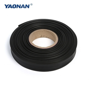 Insulation Electrical Wire Insulation Sleeve/ Heat Shrink Grip