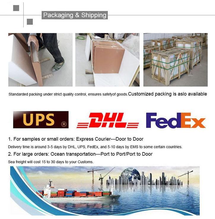 12 ''x 24'' 공장 인테리어 벽 회색 대리석 타일 - Buy Product on Alibaba.com