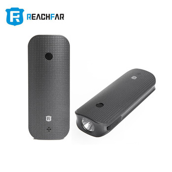 2018 Best Listening Device Best Gps Tracker Spy Equipment With Free  Tracking Software - Buy Gps Tracker Spy Equipment,Gps Tracker With Free  Tracking
