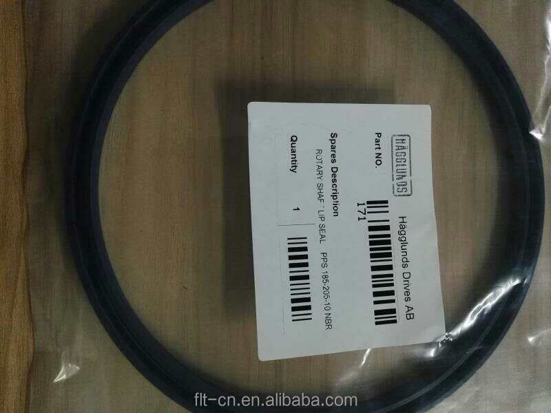 Hagglunds CA CB motor Seal kit for kit hydraulic motor, kit hydraulic motor suppliers and  at gsmx.co