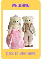 Imán del refrigerador de la felpa animales de dibujos animados lavable juguetes de peluche de encargo Venta al por mayor, al por mayor, Fabricación, fabricantes, proveedores, exportadores, im<em></em>portadores, productos, oportunidades de mercado, proveedor, fabricante, im<em></em>portador, Suministro