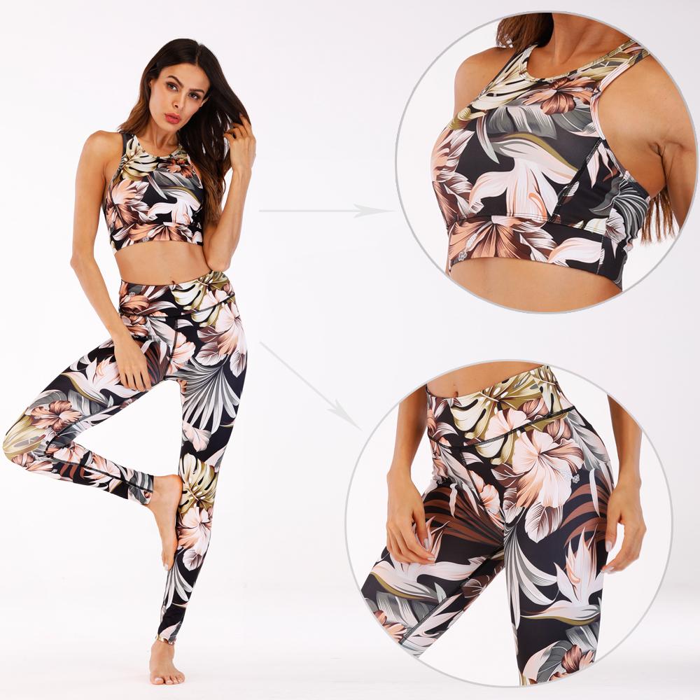 Wholesale-New-Design-Digital-Printing-Fashionable-Two