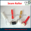 smooth seam roller