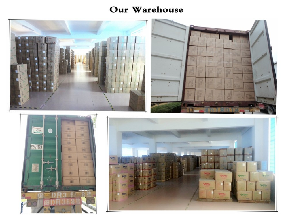 Wholesale disposable diapers, adult diapers in bulk, diapers for hospital use
