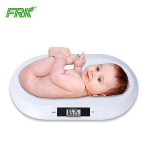 mini user manual baby scale set digital baby scale with power core weight scale for babies
