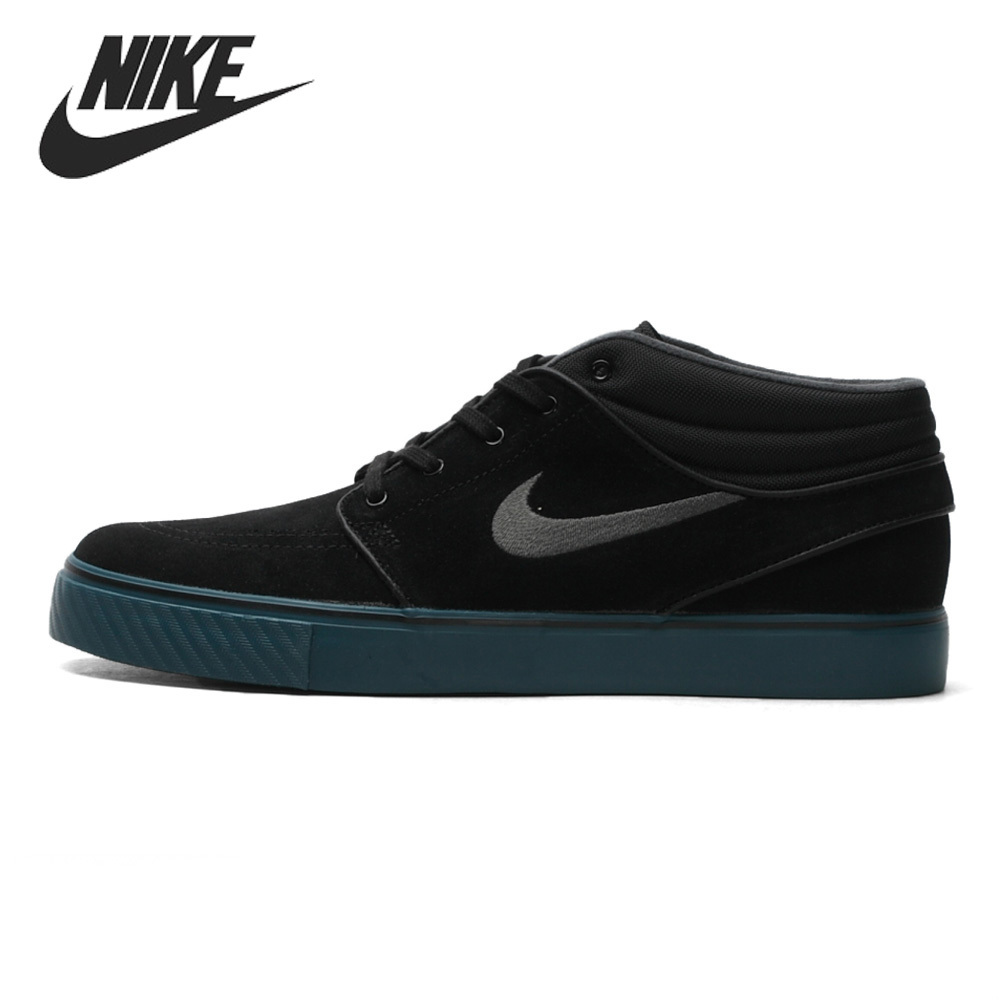 Nike Casual Shoes And Price  d787c6aacf6e