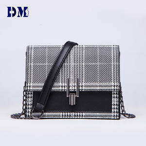 Newest Picture Fashion Women Bag Handbag from bag factory