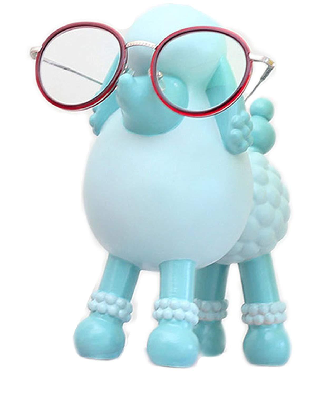 Cheap Eyeglasses Display Stand, find Eyeglasses Display Stand deals ...