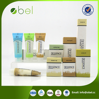 best hair natural hotel soap and shampoo advertisement hotel