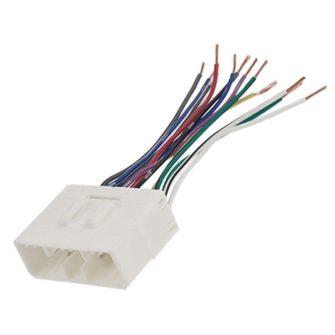 Cheap Car Audio Harness Wiring, find Car Audio Harness Wiring deals ...
