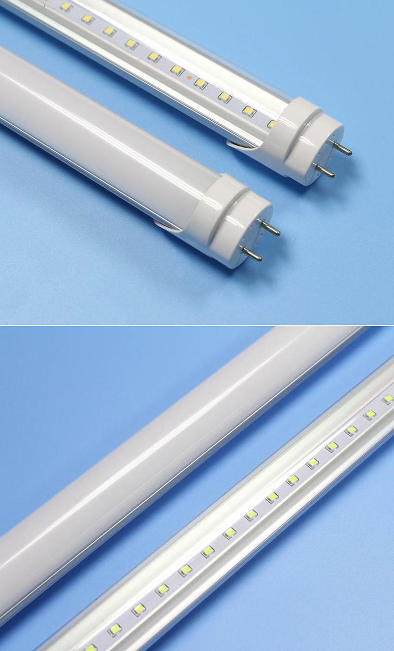 cool bulb integrated fluorescent s led itm tube lamp ebay replacement light