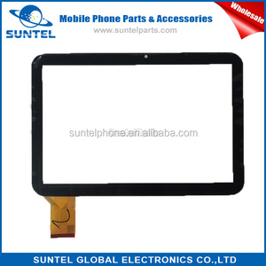 For Pad 1042a Touch screen 10.1 inch tablet touch