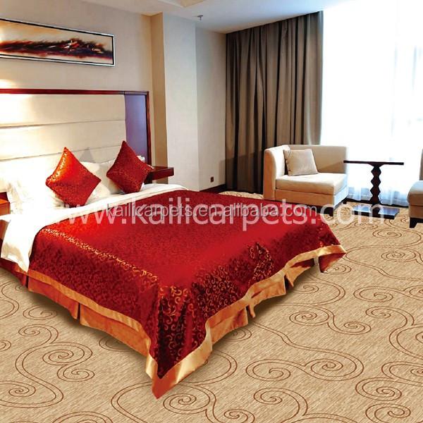 Waterproof Indoor Outdoor Carpet, Waterproof Indoor Outdoor Carpet ...