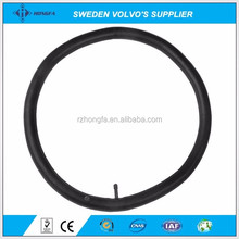 Wholesale Butyl Rubber Inner Bicycle Tube