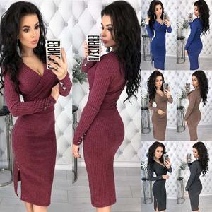 4182faaad06 New African Kitenge Dress Designs