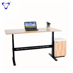 Study Carrel Desk, Study Carrel Desk Suppliers And Manufacturers At  Alibaba.com