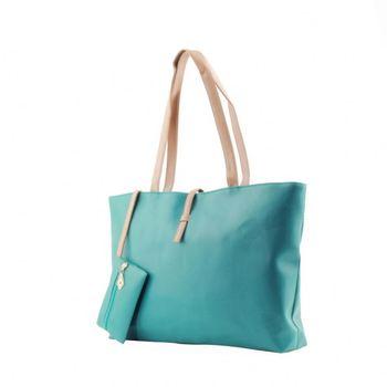 Women Pu Leather Tote College S Shoulder Bags Hobo Handbags Satchel Messenger Bag Purse Over The