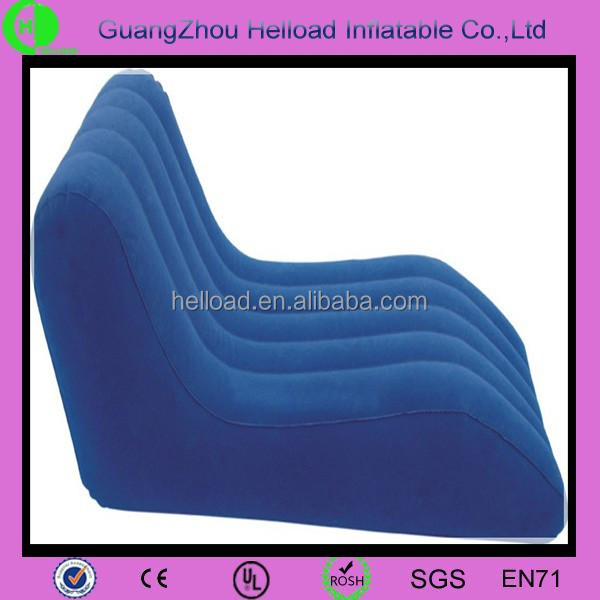 Plastic Recliner Chairs Plastic Recliner Chairs Suppliers and Manufacturers at Alibaba.com  sc 1 st  Alibaba & Plastic Recliner Chairs Plastic Recliner Chairs Suppliers and ... islam-shia.org