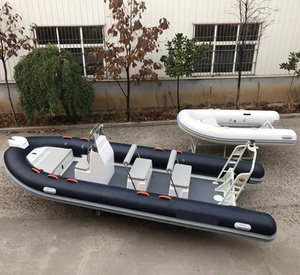 Hard Bottom Inflatable Boats, Hard Bottom Inflatable Boats Suppliers