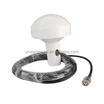 active external gps marine antenna for navigation buy active rh alibaba com Garmin 7 Pin Wiring Diagram Garmin GPS Mini USB Pins